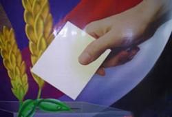 الديمقراطية العجيبة في مصر