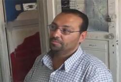رسالة من مواطن مصري مسيحي يؤيد مرسي رئيسًا