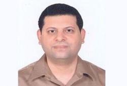 أحمد صلاح يكتب: تحدي الصعاب.. خبرة يعرفها الإخوان