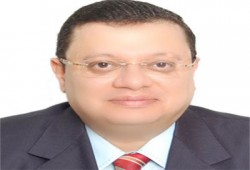 د. ياسر علي يكتب: ماذا يعني مشروع النهضة؟ (5)