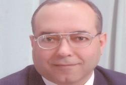 نظرات في مشروع النهضة للدكتور محمد مرسي (1/2)