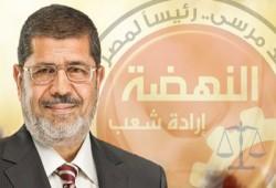قرية العدوة.. د. مرسي واحد مننا