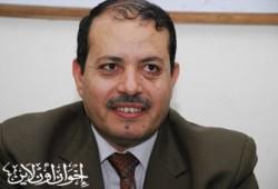 صلاح عبد المقصود يكتب: وحدووووووه... محمد مرسي هننتخبوووه!!