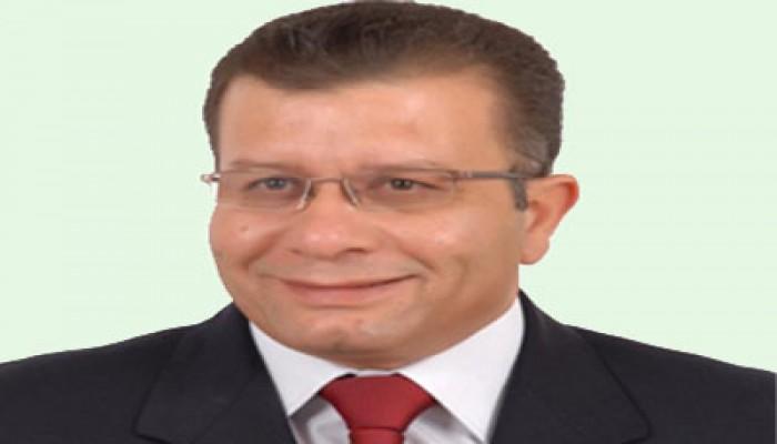 نائب بورسعيد ينجح في تثبيت 1800 معلم