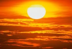 هل يطفئون الشمس..؟!
