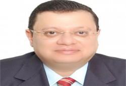 د. ياسر علي السيد يكتب: ماذا يعني مشروع النهضة؟ (1)