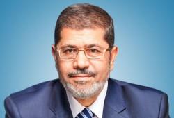 د. محمد مرسي.. تاريخ يؤهل للقيادة
