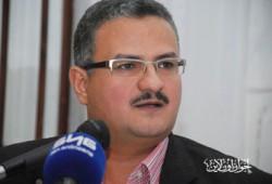 أحمد سبيع يكتب: د. محمد مرسي رئيسًا