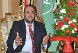 محمد هلال يكتب: القرارات في ضوء المتغيرات
