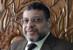 د. جمال ماضي يكتب عن: مفهوم الاستمرار عند الإمام البنا