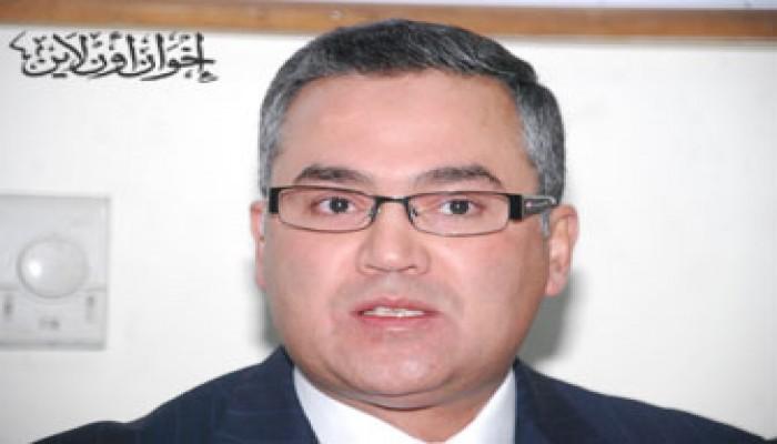 عمر سليمان والقضاء على الثورة