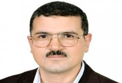 نداء من الإمام حسن البنا