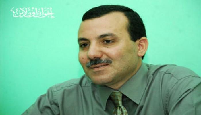 عامر شماخ يكتب: لماذا يعادون الإخوان؟!
