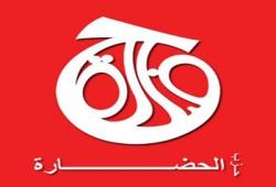 """استقالة الهيئة البرلمانية """"للحضارة"""" لمنع ترشح مساعد """"سليمان"""""""