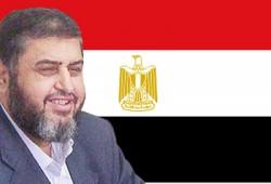 والدة شهيد: الإخوان الأقدر على قيادة مصر