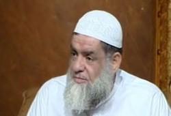 الشيخ عبد المقصود: ترشيح الشاطر قد يحقق النهضة للمشروع الإسلامي