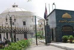 300 نائب بالبرلمان يوثقون توكيلات تأييد الشاطر