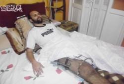 """مصطفى آدم: """"الشاطر"""" قادر على تلبية مطالب الثورة"""