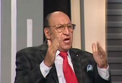 جمال أسعد: من حق الإخوان الترشح للرئاسة