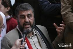 مواطن سويسي يحرر توكيلاً للشاطر قبل إعلان ترشحه!