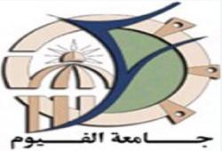 حملة كبيرة لطلاب الإخوان بالفيوم دعمًا للشاطر