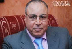 محمد سويدان: ندعم خيرت الشاطر بكل قوانا