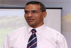 د. إبراهيم الديب يكتب: الشاطر رئيسًا للجمهورية.. واجب الوقت وحديث الساعة