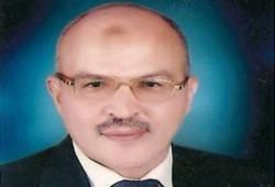 """إخوان الفيوم يدعون جميع القوى إلى الالتفاف حول """"الشاطر"""""""