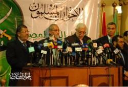 صحف العالم تبرز ترشيح الإخوان لخيرت الشاطر