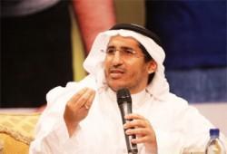 """د. علي العمري: ترشيح """"الشاطر"""" مرونة سياسية لصالح مصر"""
