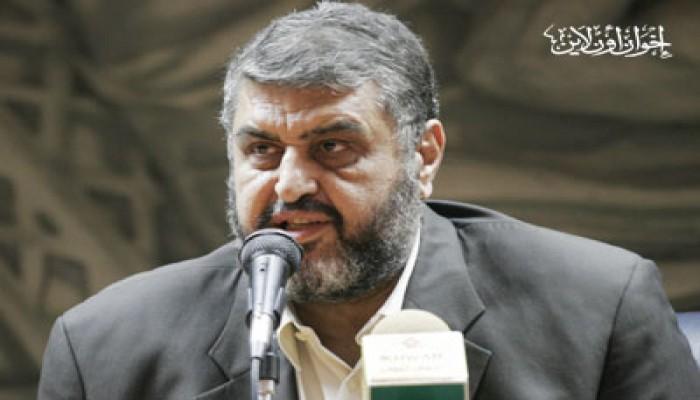 محامي الإخوان: إجراءات ترشح الشاطر للرئاسة انتهت