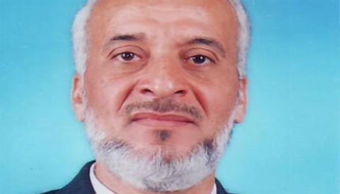عبد القادر أحمد عبد القادر يكتب: نشيد البامية!