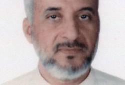 عبد القادر أحمد عبد القادر يكتب: طرائف مصرية (4)