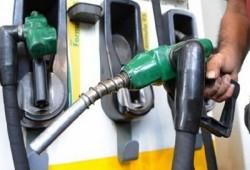 فكرة لحل مشكلتي الغاز والبنزين