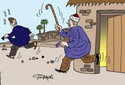 """عبد القادر أحمد عبد القادر يكتب: """"طرائف مصرية- 3"""""""