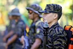 الطريق الطويل للسلام بجنوب الفلبين