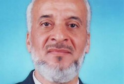 عبد القادر أحمد عبد القادر يكتب: طرائف مصرية (2)