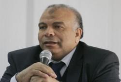 الكتاتني لتلفزيون الكويت: مصر تحتاج لكفاءات جميع أبنائها