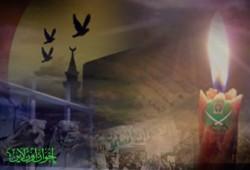 الإخوان المسلمون والمحيط الخارجي