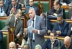 سلطان يحصل على موافقة بإنشاء 5 مدارس بمركز المنيا