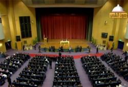 ممثلو الهيئات البرلمانية: تأسيسية الدستور لن تقصي أحدًا