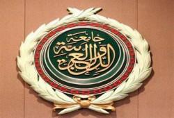 الجامعة العربية تدعو إلى فتح المعابر الستة مع قطاع غزة