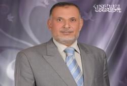 مطالبة بتعويض الفلاحين عن محاصيل القطن والبرتقال
