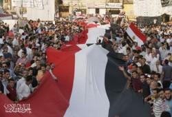 دفع مصر على النموذج الإندونيسي