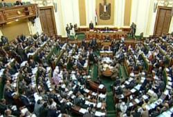 مطالبة برلمانية بعزل الضباط المتورطين في التعذيب