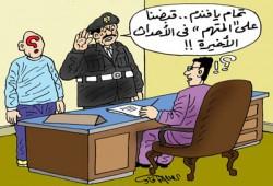 احذروا النكسة يا مصريين..؟!!