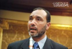 النائب محمد كسبة يطالب باستكمال صرف الورقة الصفراء