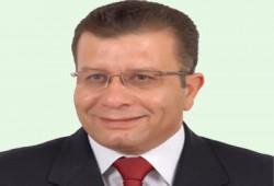"""فوز مرشحي """"الحرية والعدالة"""" بمقعدي الشورى في بورسعيد"""