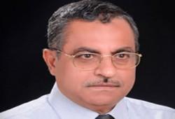 المؤشرات الأولية تؤكد تفوق د. أحمد فهمي بالشرقية