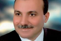 عامر شماخ يكتب: الإخوان في ضيافة مجرمي أمن الدولة المنحل!!